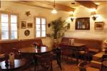 Cafe-Arka-Lanckorona